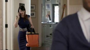 U-Haul U-Box TV Spot, 'Move at Your Pace' - Thumbnail 1