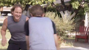 U-Haul U-Box TV Spot, 'Move at Your Pace' - Thumbnail 4