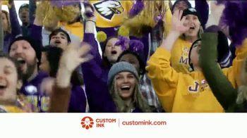 CustomInk TV Spot, 'Friday Night Shirts: State Champions' - Thumbnail 3