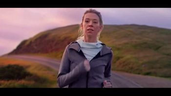 Renew Life Ultimate Flora TV Spot, 'Being Human Takes Guts' - Thumbnail 2
