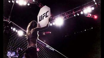 Pay-Per-View TV Spot, 'UFC 216: Ferguson vs. Lee' Song by Zayde Wolf - Thumbnail 2