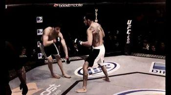 Pay-Per-View TV Spot, 'UFC 216: Ferguson vs. Lee' Song by Zayde Wolf - Thumbnail 4