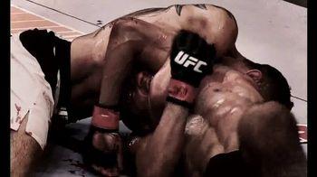 Pay-Per-View TV Spot, 'UFC 216: Ferguson vs. Lee' Song by Zayde Wolf - Thumbnail 6