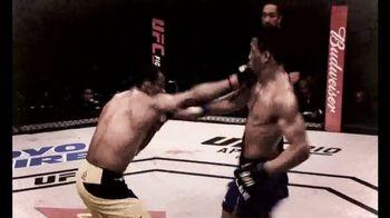 Pay-Per-View TV Spot, 'UFC 216: Ferguson vs. Lee' Song by Zayde Wolf - Thumbnail 7
