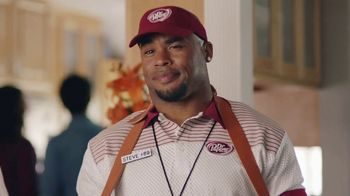 Dr Pepper TV Spot, 'Hasn't Lost a Step' Featuring Steve Smith Sr. - Thumbnail 2