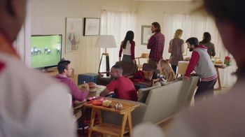 Dr Pepper TV Spot, 'Hasn't Lost a Step' Featuring Steve Smith Sr. - Thumbnail 3