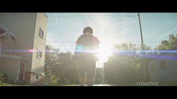 It Movie - Alternate Trailer 45