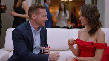 Overstock.com TV Spot, 'Matthew Bubbletummy III'