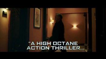 American Assassin - Alternate Trailer 17