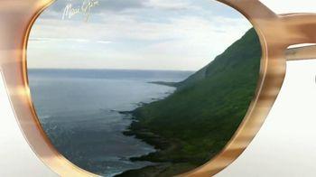 Maui Jim TV Spot, 'Born on the Beaches' - Thumbnail 2