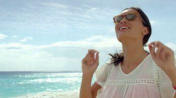 Maui Jim TV Spot, 'Born on the Beaches' - Thumbnail 3
