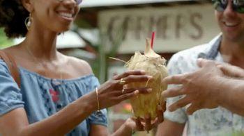 Maui Jim TV Spot, 'Born on the Beaches' - Thumbnail 6