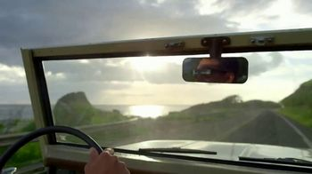 Maui Jim TV Spot, 'Born on the Beaches' - Thumbnail 7