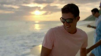 Maui Jim TV Spot, 'Born on the Beaches' - Thumbnail 9
