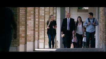 Texas Christian University TV Spot, 'Lead on' - Thumbnail 2