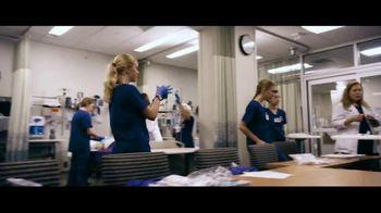 Texas Christian University TV Spot, 'Lead on' - Thumbnail 5