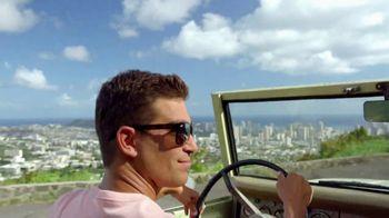 Maui Jim Prescription Sunglasses TV Spot, 'Discover Greater Clarity' - Thumbnail 3