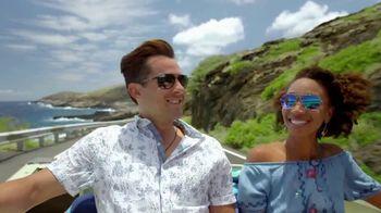 Maui Jim Prescription Sunglasses TV Spot, 'Discover Greater Clarity' - Thumbnail 4