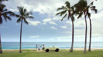 Maui Jim Prescription Sunglasses TV Spot, 'Discover Greater Clarity' - Thumbnail 5
