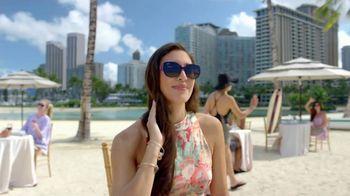 Maui Jim Prescription Sunglasses TV Spot, 'Discover Greater Clarity' - Thumbnail 8
