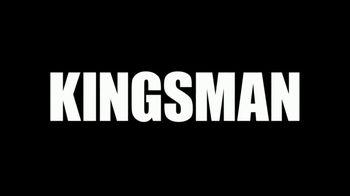 Kingsman: The Golden Circle - Alternate Trailer 12