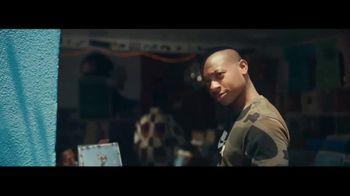 NBA 2K18 TV Spot, 'Handshake' Ft. Paul George, Isaiah Thomas, Kyrie Irving - 280 commercial airings