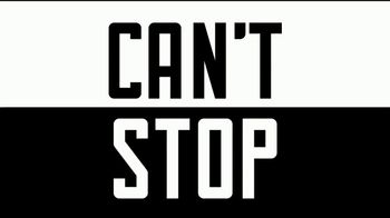 Wingstop TV Spot, 'Can't Stop: Craft' - Thumbnail 10