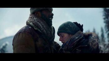 The Mountain Between Us - Thumbnail 9