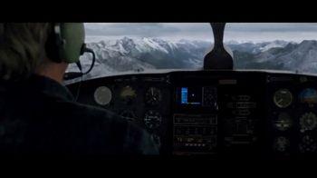 The Mountain Between Us - Thumbnail 3