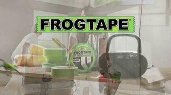 FrogTape TV Spot, 'Baseball' - Thumbnail 9