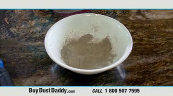 Dust Daddy TV Spot, 'Every Nook and Cranny' - Thumbnail 3