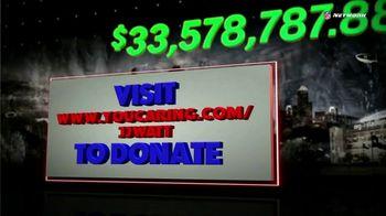 NFL Network TV Spot, 'J.J. Watt Harvey Relief Efforts' - Thumbnail 9
