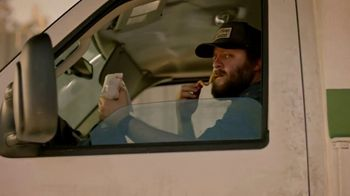 2018 Hyundai Sonata TV Spot, 'Duet' Song by Neil Diamond