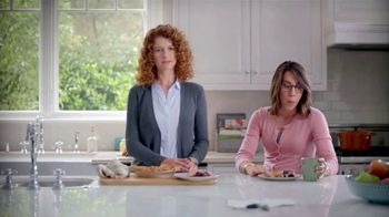 Purplebricks TV Spot, 'Pie' - 4 commercial airings
