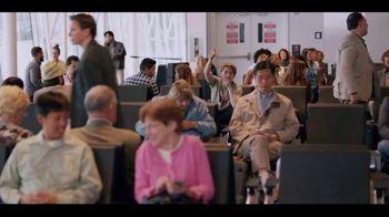 Brad's Status - Alternate Trailer 3