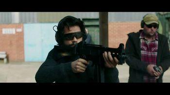 American Assassin - Alternate Trailer 27