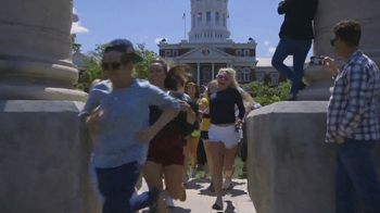University of Missouri TV Spot, 'You Belong Here'