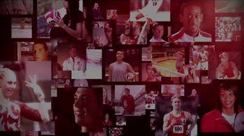 Big Ten Conference TV Spot, 'Faces of the Big Ten: Nicolas Szerszen' - Thumbnail 1