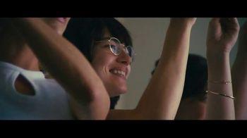 Battle of the Sexes - Alternate Trailer 11
