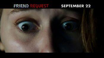 Friend Request - Thumbnail 2