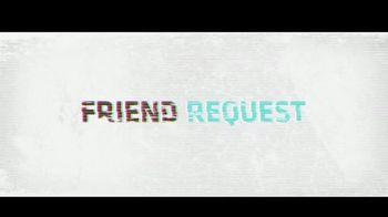 Friend Request - Thumbnail 7