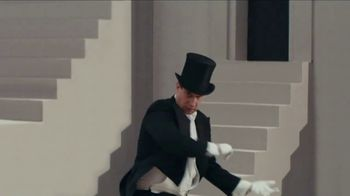 Squarespace TV Spot, 'Make It Stand Out: Magicians' - Thumbnail 2