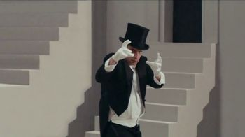 Squarespace TV Spot, 'Make It Stand Out: Magicians' - Thumbnail 3