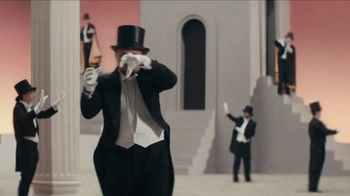 Squarespace TV Spot, 'Make It Stand Out: Magicians' - Thumbnail 4