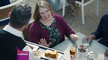 Contrave TV Spot, 'Reduce Hunger and Control Cravings' - Thumbnail 9