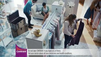Contrave TV Spot, 'Reduce Hunger and Control Cravings' - Thumbnail 7