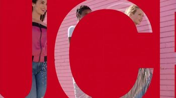JCPenney 10 Days of Nonstop New TV Spot, 'Daily Deals' Song by Bruno Mars - Thumbnail 1