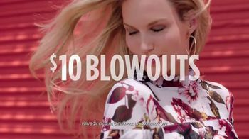 JCPenney 10 Days of Nonstop New TV Spot, 'Daily Deals' Song by Bruno Mars - Thumbnail 7