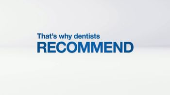 Sensodyne TV Spot, 'What Does Sensitivity Feel Like?' - Thumbnail 9