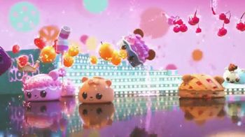 Num Noms Nail Polish Maker TV Spot, 'Get Your Polish On' - Thumbnail 1